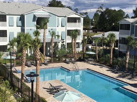 one bedroom apartments pensacola fl west woods apartments rentals pensacola fl apartments com
