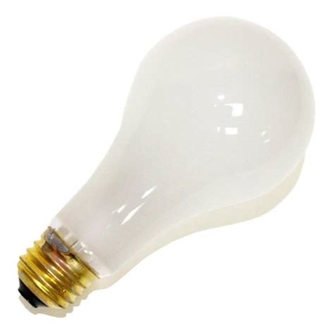 low voltage light bulbs sylvania 11566 75a21 12v low voltage light bulb