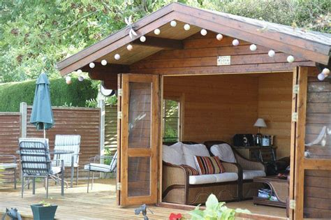 summer house design colours for summer houses photos interior design ideas