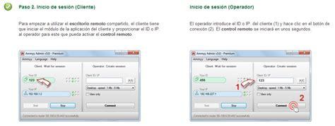 programa escritorio remoto gratis software para escritorio remoto gratis seicarc