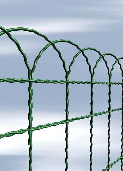 recinzioni giardino rete metallica recinzione recinzione plastificata in rete metallica arcoplax