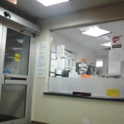 lij emergency room syosset hospital 22 rese 241 as hospitales 221 jericho turnpike syosset ny estados unidos