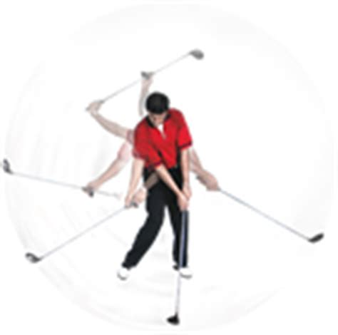 kallassy swing magic kallassy swing magic 5 iron golf trainer at