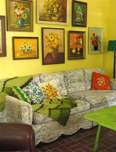 Kitschy Living Room by 85 Best Images About Kitschy Tacky Interiors On