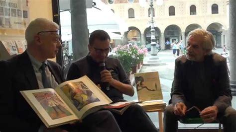 libreria vigevano cesare giardini 3 7 2015 libreria feltrinelli