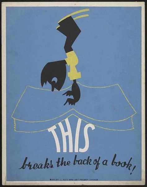 propaganda books vintage propaganda posters for books huffpost