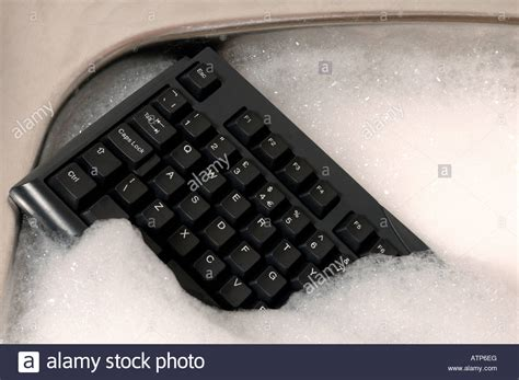 how to clean corsair k70 how to clean corsair k70 pcmasterrace