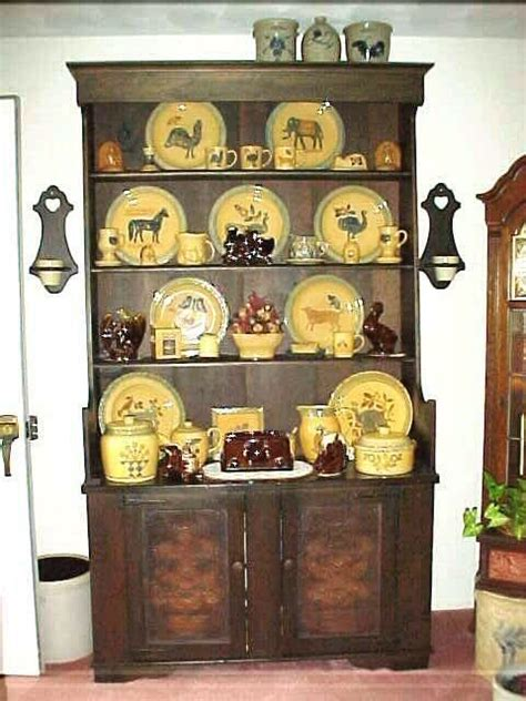 Pattern Hutch Hours | 82 best images about pfaltzgraff america on pinterest