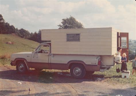 homemade pickup homemade truck cer joy studio design gallery best