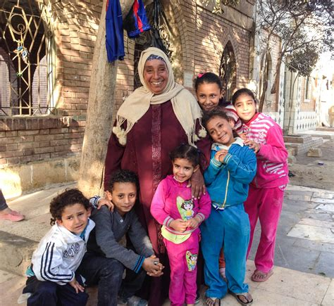 the family living amongst the dead in cairo at cemeteries the islamic monthly