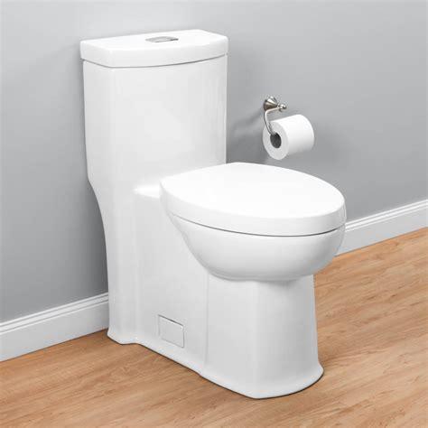 american standard grey toilet seat american standard toilet american standard cadet 3 toilet