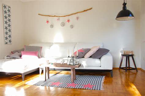 hübsche wohnzimmer farben wandfarbe k 252 che
