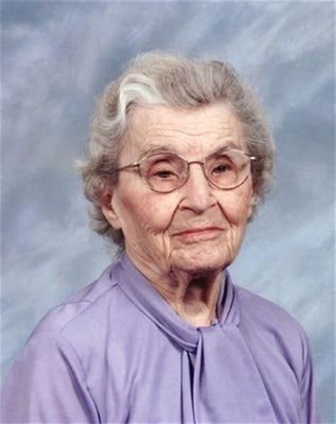 verna hart obituary waupaca wisconsin legacy