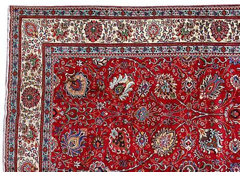 12 x 16 rug knotted rug 12 x 16 tabriz wool ebay