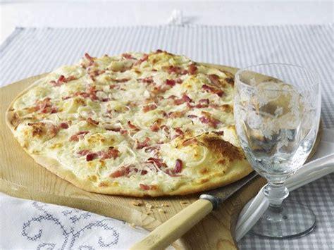 flamm kuchen 132 best kochen pizza quiche tart images on
