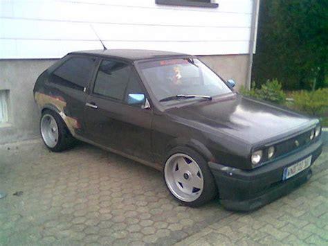 Hammerite Auto by Lackieren Mit Hammerit