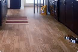 Installing Vinyl Sheet Flooring How Much Does It Cost To Install Vinyl Sheet Flooring Soorya Carpets