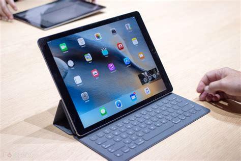 Laptop Apple Kecil mukah menggantikan fungsi komputer laptop macpoin