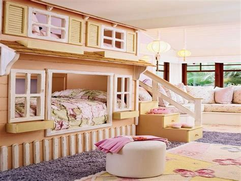 awesome bedrooms for girls 17 best images about ember s board on pinterest murals