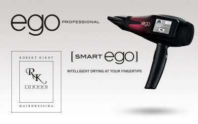 Ego Hair Dryer Nozzle prima competitions prize draw ego smart hairdyer and