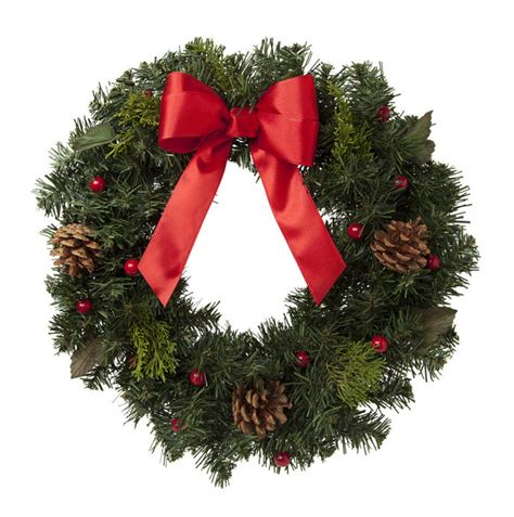christmas wreath picture hd wallpapers