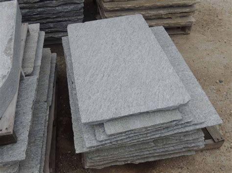 prezzi posa piastrelle al mq posa piastrelle prezzo al mq pavimenti in resina costi al