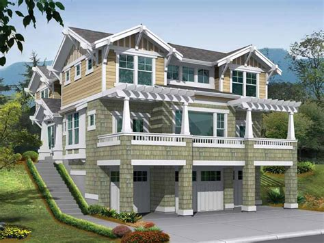 best craftsman house plans best craftsman house plans craftsman house plans