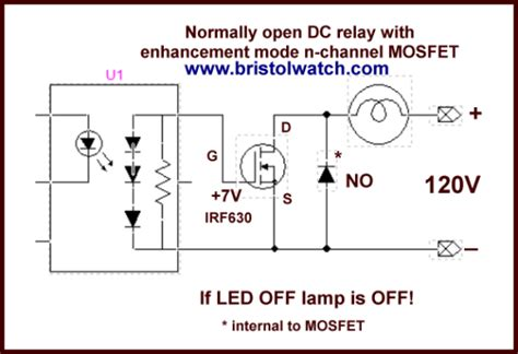 bleeder resistor selection bleeder resistor solid state relay 28 images faq02243 for solid state relays omron