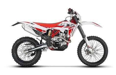 Neues Beta Motorrad by Gebrauchte Und Neue Beta Rr 390 Motorr 228 Der Kaufen
