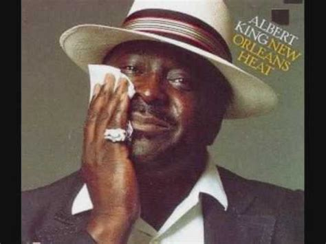 albert king born   bad sign doovi