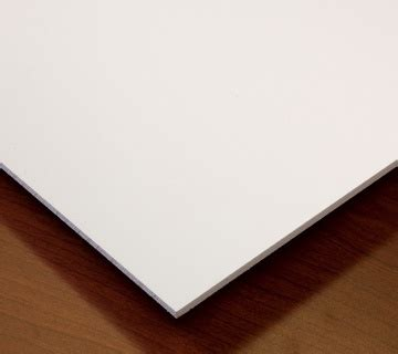 pro ceiling tiles smooth pro ceiling tiles