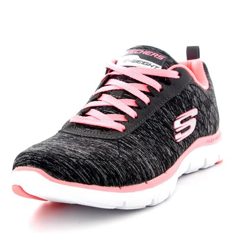 athletic shoes with memory foam running shoes with memory foam emrodshoes
