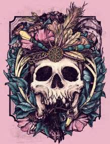 17 best images about skull tattoo designs on pinterest