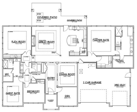 emerald homes floor plans mibhouse