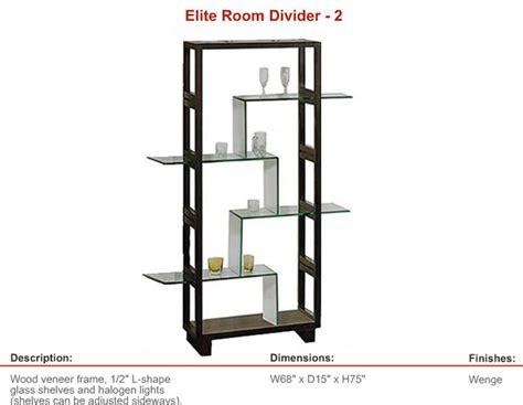 elite modern haven desk elite modern office desk desks