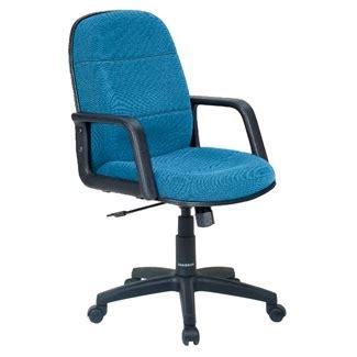 Daftar Kursi Kerja Chairman kursi kantor chairman type dc 103 daftar harga furniture