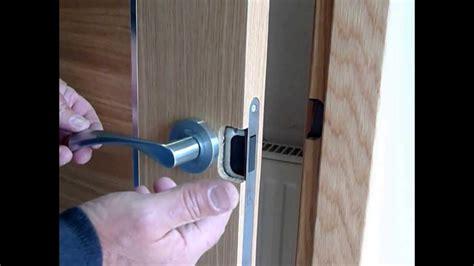 magnetic door magnetic door catch