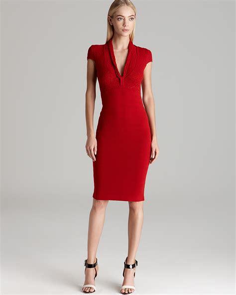 Shopping Catherine Malandrino Camisole Dress by Catherine Malandrino Dress Favorite Tina Cap Sleeve