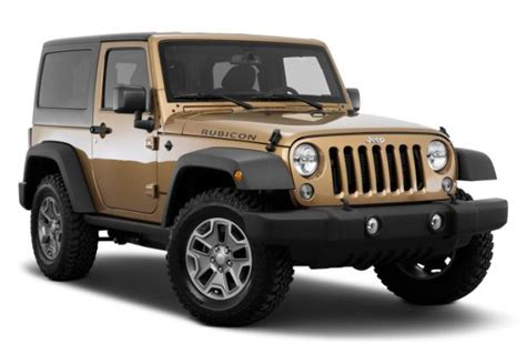 Acton Jeep 2016 Jeep Wrangler Rubicon Suv Free Images Autocar Pictures