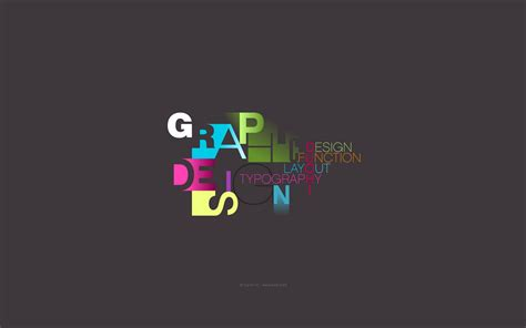graphic design the new latest graphics latest grapfix