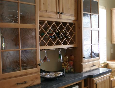 Kitchen Cabinets Parts And Accessories by Bozeman Mt Kitchen Cabinets Cabinet Accessories