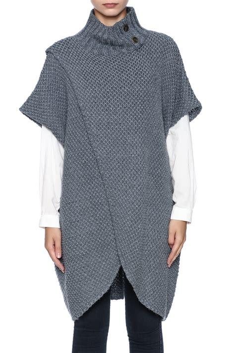 knit tunics bumble knit tunic shoptiques