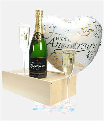 Wedding Anniversary Gifts Next Day Delivery happy wedding anniversary gift next day delivery