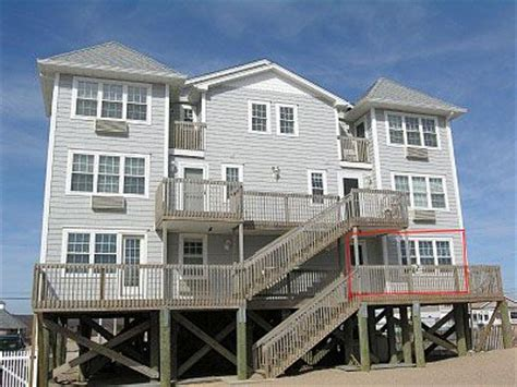 rhode island beach rentals oceanfront misquamicut beach beachfront luxury condo in south coastal