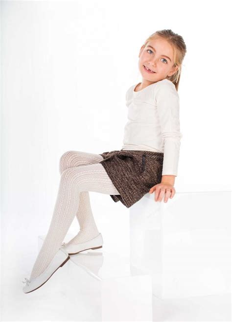 patterned tights for toddlers micromambo children s tights past collection