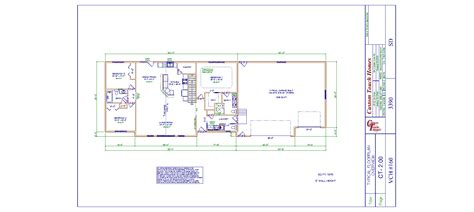 nellis afb housing floor plans nellis afb housing floor plans floor matttroy