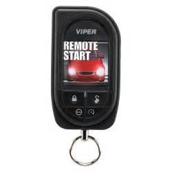 new car alarm remote new viper 5906 5906v 2 way car alarm remote start keyless