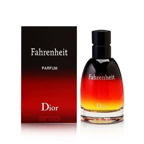 Jual Parfum Christian Fahrenheit fahrenheit cologne christian prices perfumemaster org