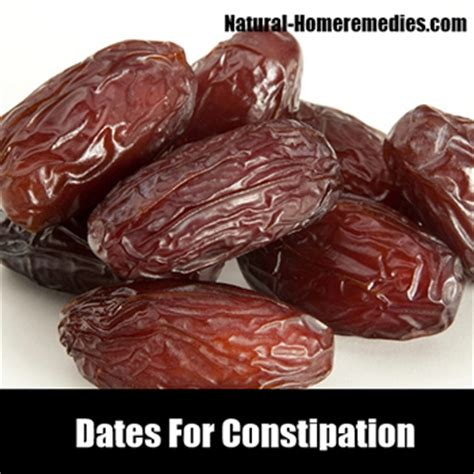 can you give a laxatives ar rahman islamic prophetic medicine health therapist home remedy for constipation