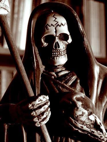 imagenes tumblr muerte im 225 genes de la santa muerte grandes im 225 genes de la santa